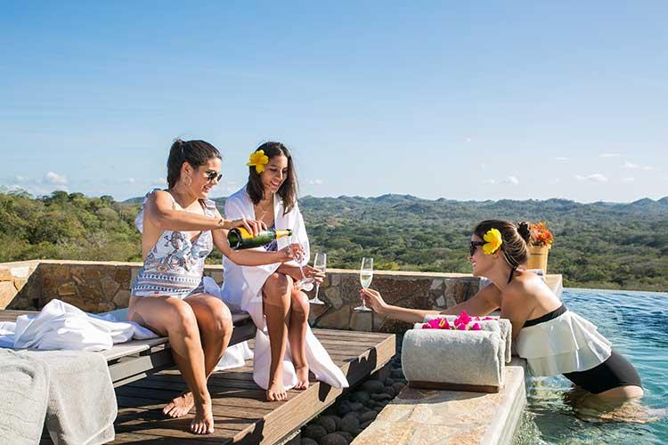 namu_travel_group_destinations_landing_page_nicaragua-2